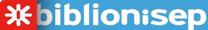 logo-biblionisep