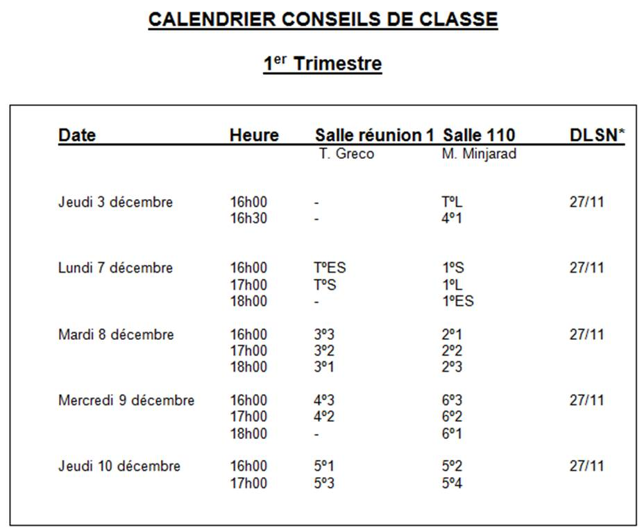 CALENDRIER V2