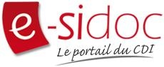 CDI_secondaire